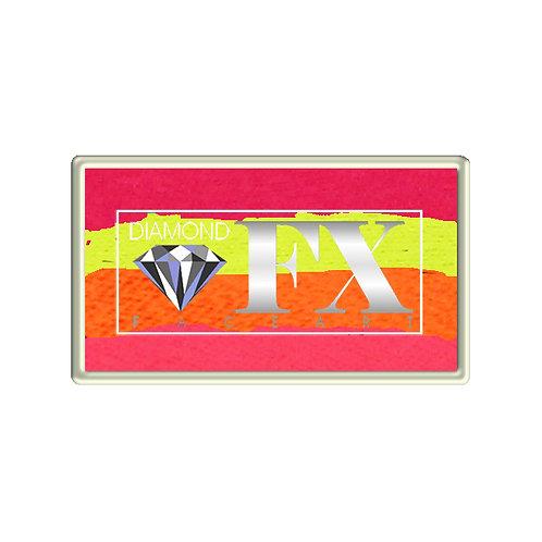 DFX Neon Pop - RS30-67