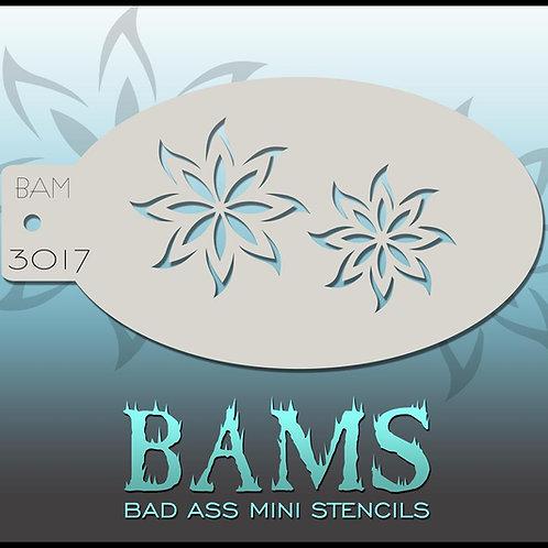 BAM 3017