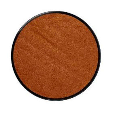 Snazaroo Electric Copper -18ml