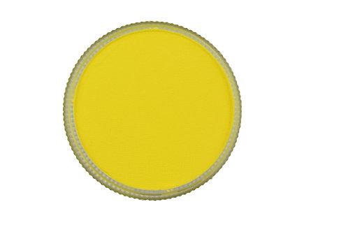 DFX Essential Lemon Yellow - 1051