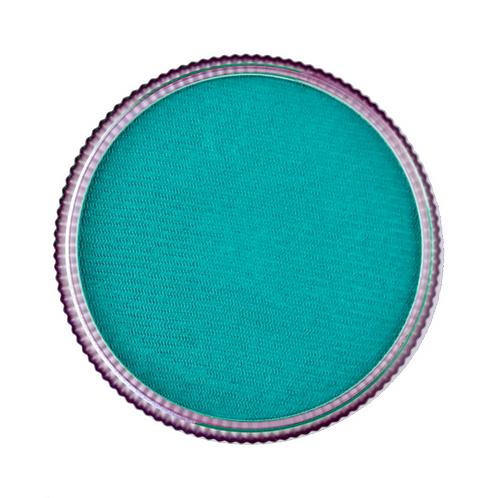 DFX Essential Sea Green - 1026