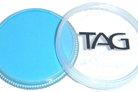 TAG Regular Light Blue - 32g