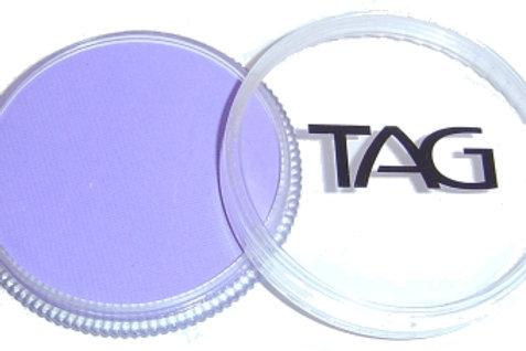 TAG Regular Lilac - 32g