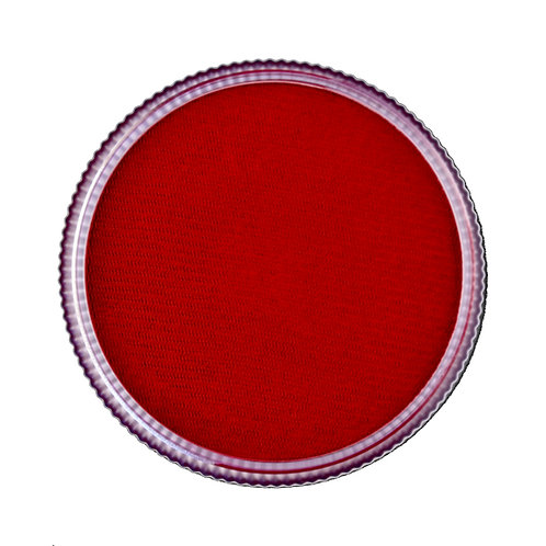 DFX Essential Bordeaux Red - 1035