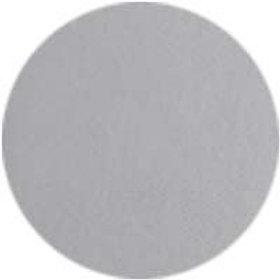 Superstar Light Grey - 071