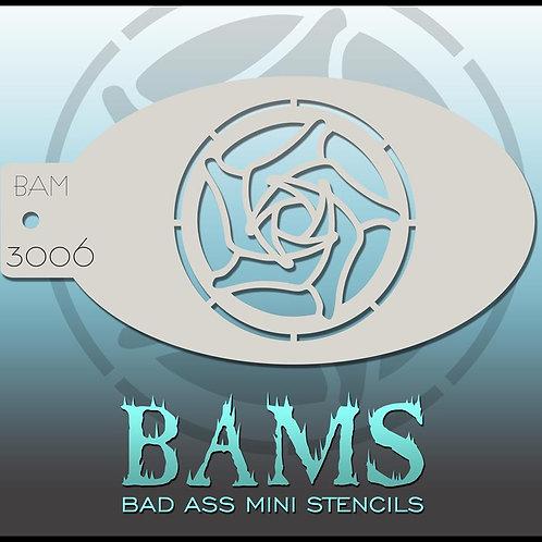 BAM 3006