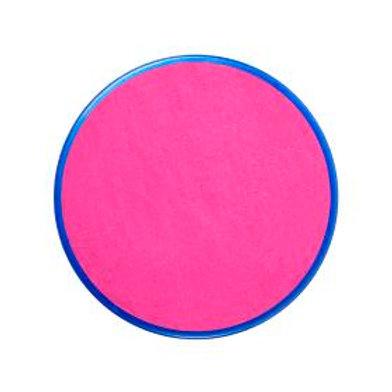 Snazaroo Classic Bright Pink -18ml