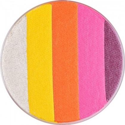 Superstar Dream Colours - Sunshine 908