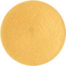 Superstar Shimmer Glitter Gold - 066