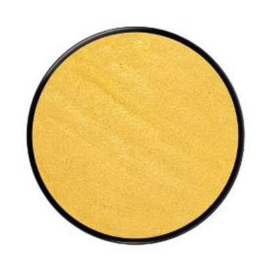 Snazaroo Electric Gold -18ml