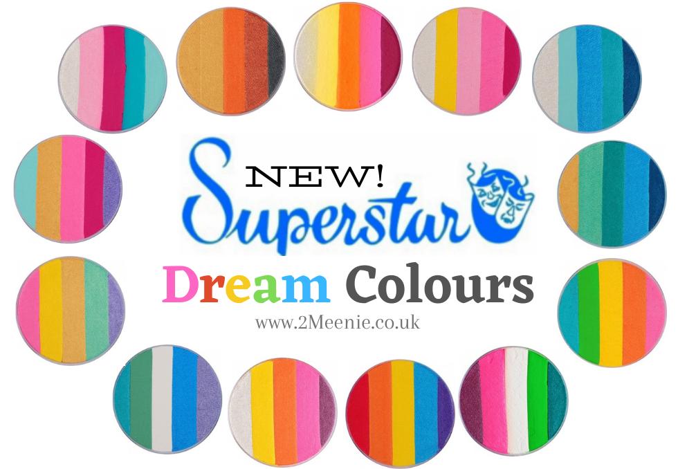 Superstar Dream Colours -2Meenie.png