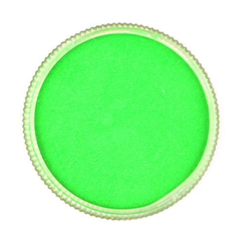 DFX Neon Green - NN160