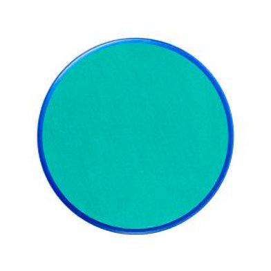 Snazaroo Classic Sea Blue -18ml