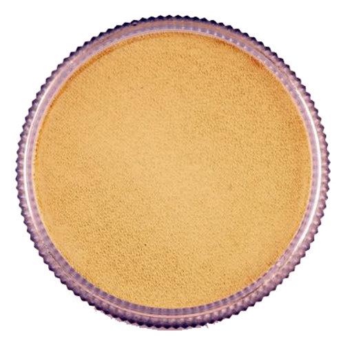 Cameleon Baseline Almond - 32g