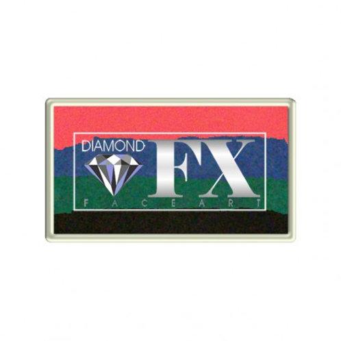 DFX Oriental Times - RS30-28