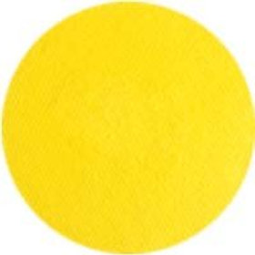 Superstar Shimmer Interference Yellow - 132