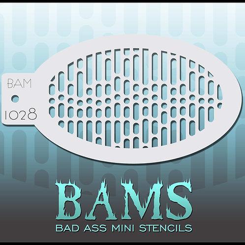 BAM 1028