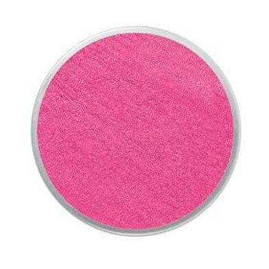Snazaroo Sparkle Pink -18ml