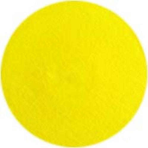Superstar Fluorescent Yellow - 205