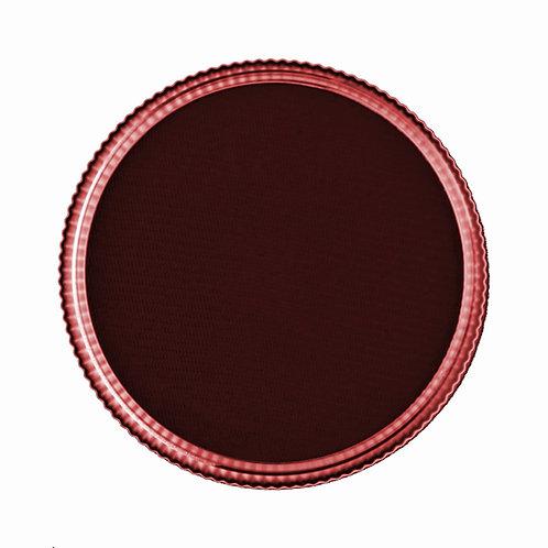 DFX Essential Black Eye - 1009