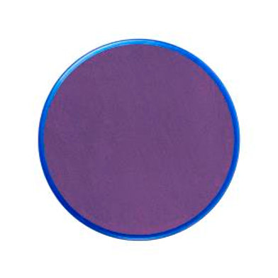 Snazaroo Classic Purple -18ml