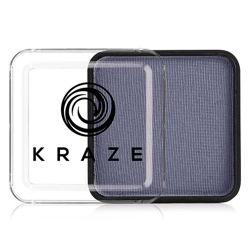 Kraze Regular Square - Gray