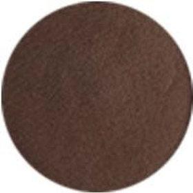 Superstar Dark Brown - 025