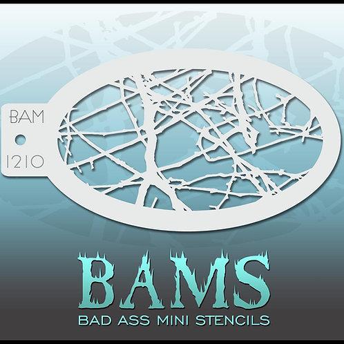 BAM 1210