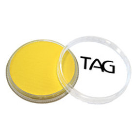 TAG Regular Canary Yellow -32g