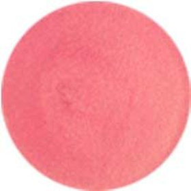 Superstar Shimmer Glitter Gold Pink - 067