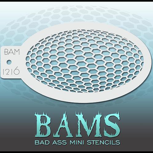 BAM 1216