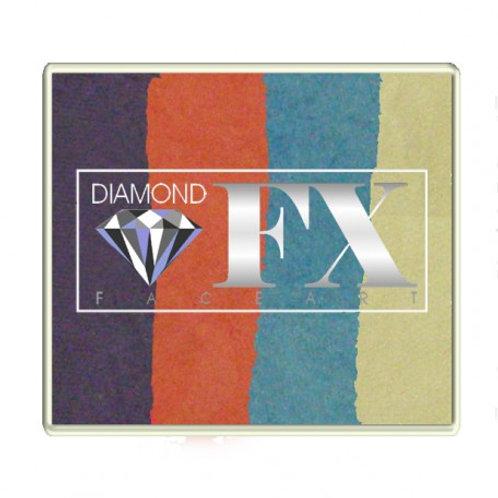 DFX Dutch Delight - RS50-89