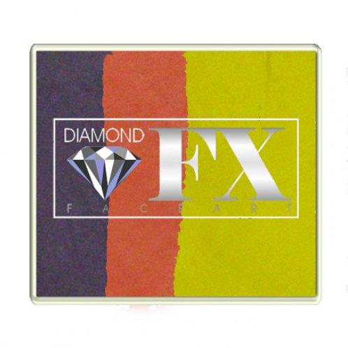 DFX Boy Next door - RS50-96