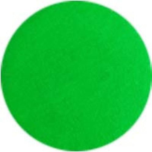Superstar Fluorescent Green - 203