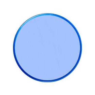 Snazaroo Classic Pale Blue -18ml