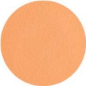 Superstar Light Sun Tan Complexion - 009