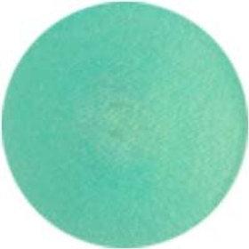 Superstar Shimmer Golden Green - 129