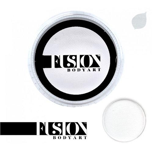 Fusion FX UV Neon White
