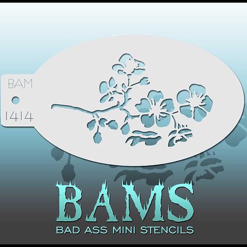 BAM 1414