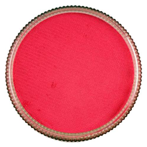 Cameleon Baseline Marshmallow - 32g