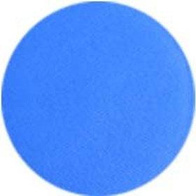 Superstar Light Blue - 112