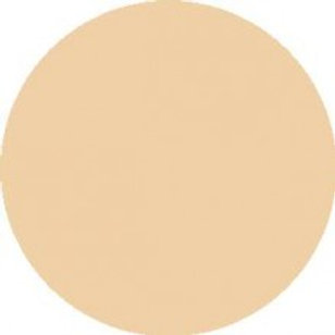 TAG Regular Beige - 32g