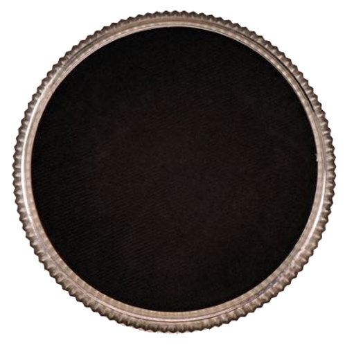 Cameleon Baseline Black Velvet - 32g