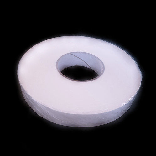 Medical Tape - Double Sided Roll 3cm*100m