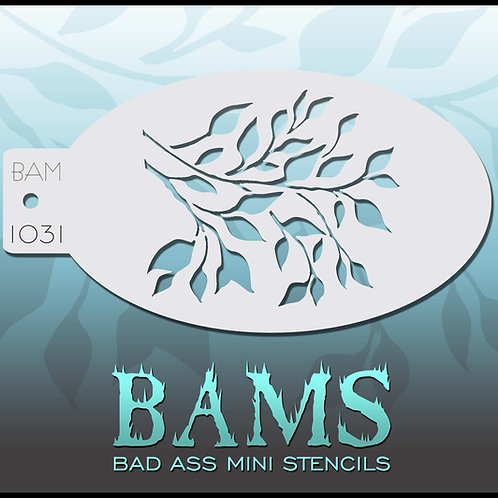 BAM 1031