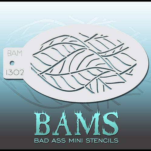 BAM 1302