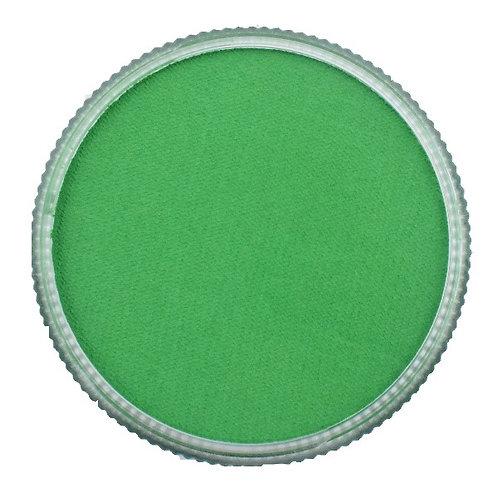 DFX Essential Green - 1062