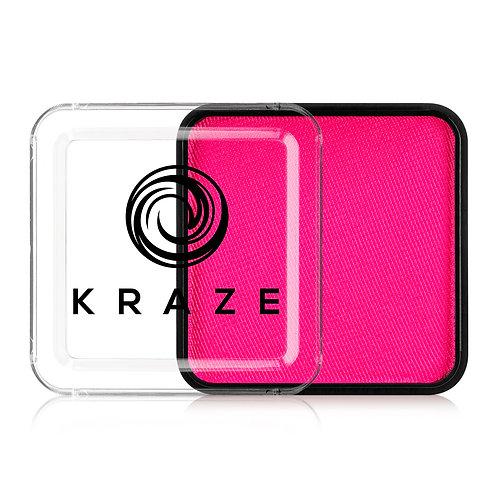 Kraze Neon - Pink