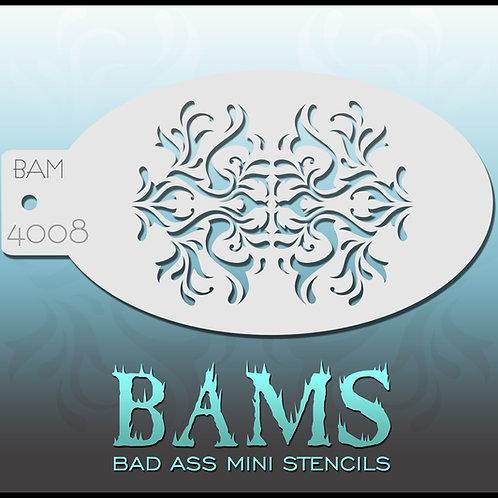 BAM 4008