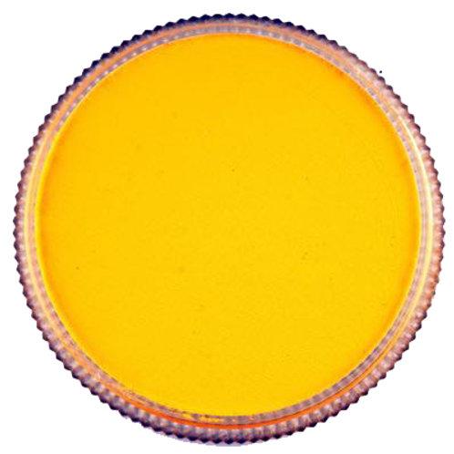 Cameleon Baseline Banana Yellow - 32g